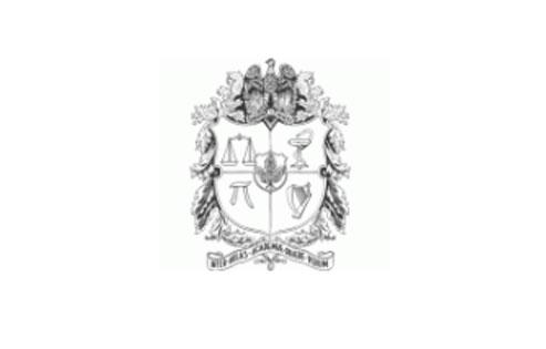 2003 Proyecto de Educación Sexual para Colegios del Distrito