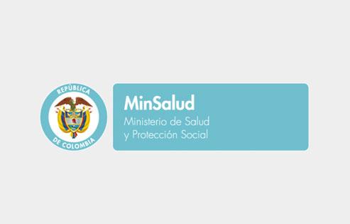 2006 a agosto de 2007 • Modelo de Inclusión socia para persona consumidoras de SPA