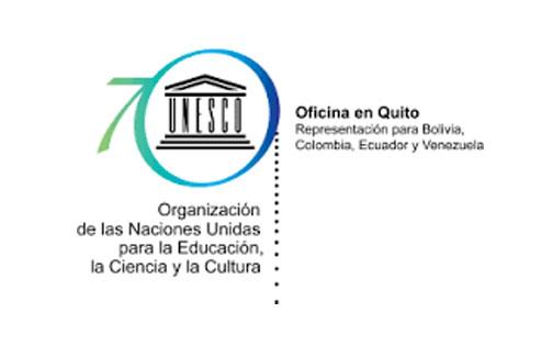 2007 a julio de 2008 • Consulta nacional de experiencias que trabajan en reducción de daño por el consumo de SPA
