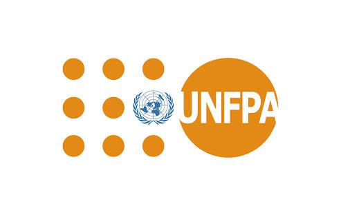 2007 a diciembre de 2007 Proyecto: Estrategia «El Cuento» mediante el seguimiento a la aceptación y adherencia al uso del condón femenino