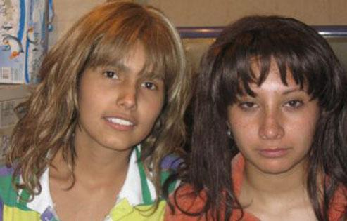 """Octubre – noviembre • Personas distintas derechos Iguales """"Convenio 620-Componente VIH"""""""