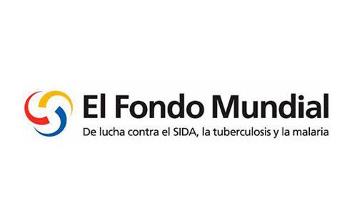 Abril a septiembre • Proyecto de alianza PROVIV. Contribuir al mejoramiento del Estado de Salud Sexual y reproductiva de los habitantes de calle de tres ciudades de Colombia